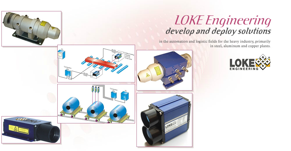 LOKE ENGINEERING
